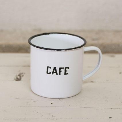 mugcup.jpg