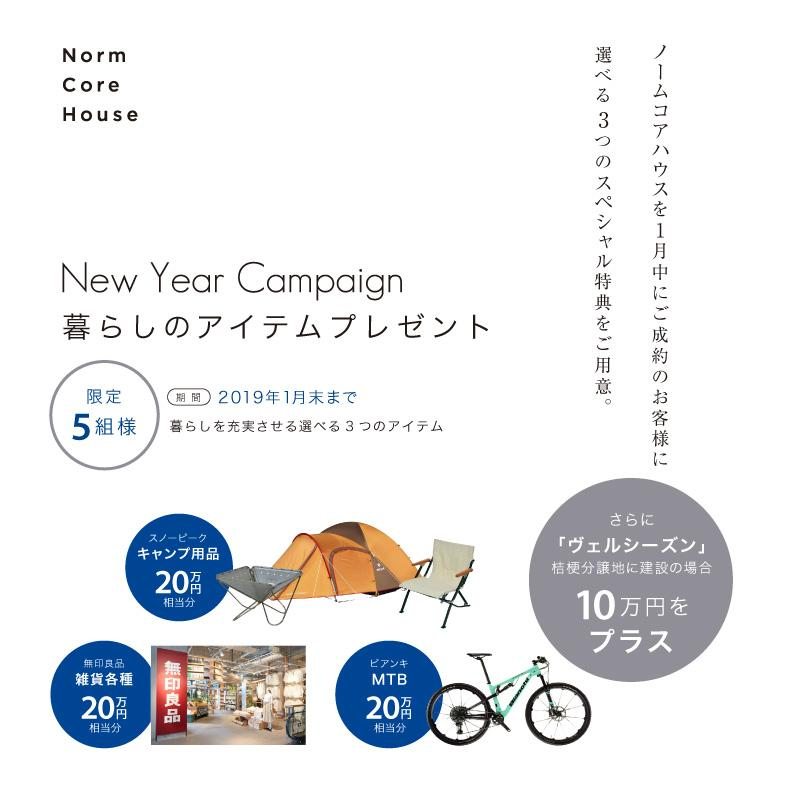 nch20181229-30_campaign.jpg