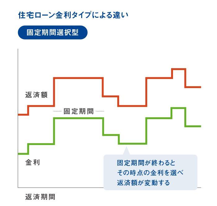 6_3_2.jpg