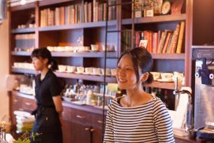 café et craft yue.